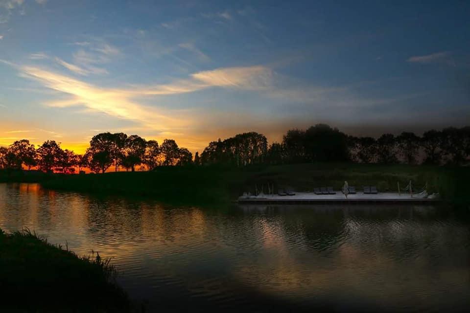 Blog: De krachtige energie van de midzomer zonnewende